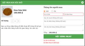 huong-dan-mua-hang-thucphamkho.vn
