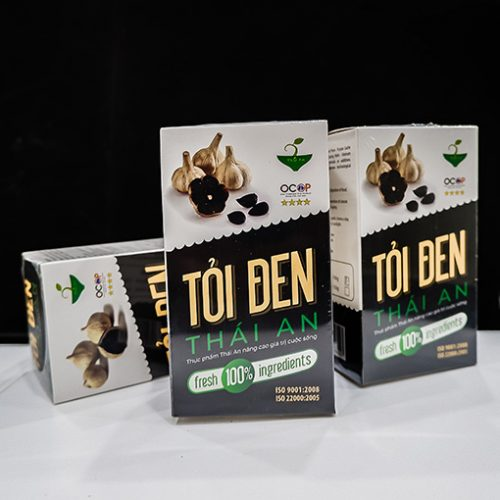 toi-den (1)