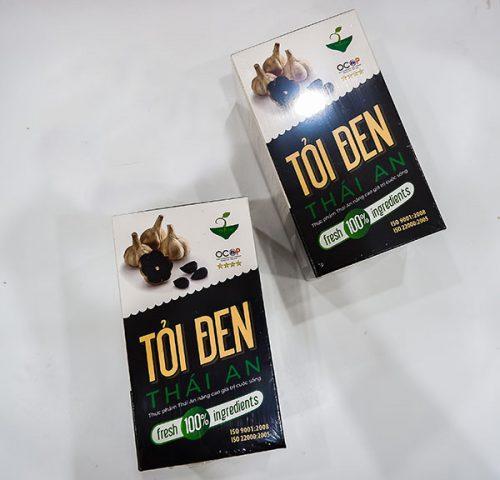 toi-den-thai-an